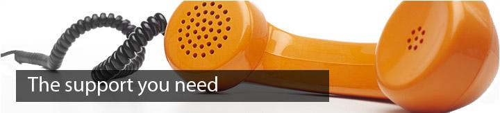 P-H-telephone