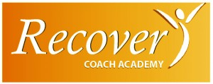 recoverycoach