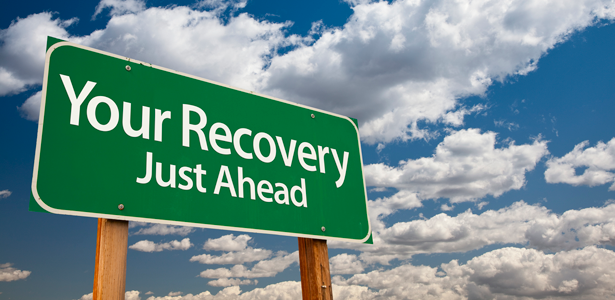 recovery-banner